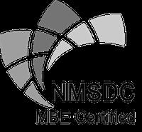NMSDC-Logo-MBE